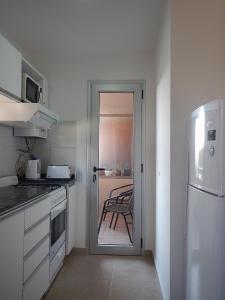 T&T Apartment 24 de Septiembre, Ferienwohnungen  Córdoba - big - 2
