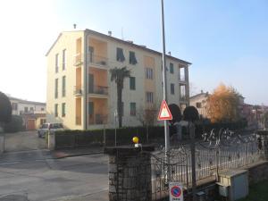 obrázek - Casa Giunti