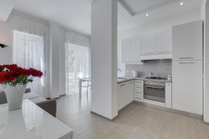 Trastevere Design Apartment - abcRoma.com