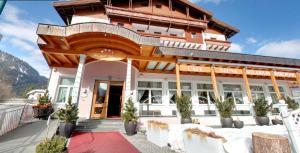Hotel Union - Dobbiaco