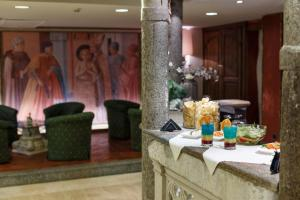 Grand Hotel Assisi (32 of 119)