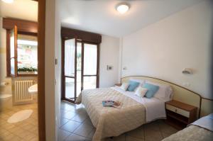 Residence Pineta Verde - AbcAlberghi.com