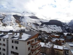 Pleiades, Apartmány  Les Deux Alpes - big - 55