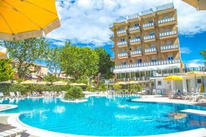 Hotel Duca di Kent - AbcAlberghi.com