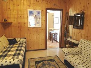 Casa Gioielli - Apartment - Colere