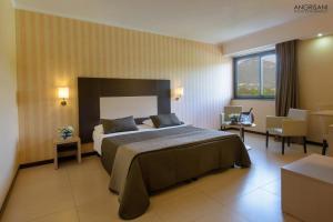 San Severino Park Hotel & Spa - Mercato San Severino