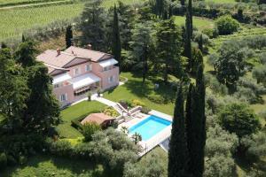 obrázek - Villa Costasanti