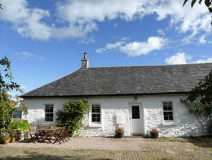 Barr Cottage, Дома для отпуска - Minard
