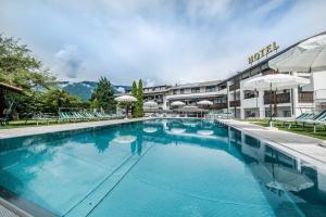 Hotel Förstlerhof - AbcAlberghi.com