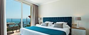 Hotel Aigua Blava (4 of 47)