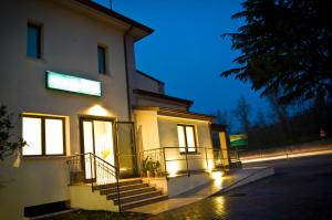 Hotel Main Street - AbcAlberghi.com