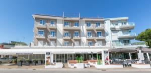 Hotel Colonna - AbcAlberghi.com