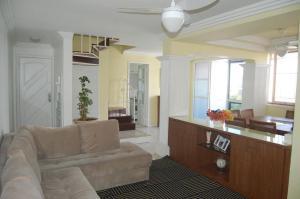 Barra Duplex, Ferienwohnungen  Rio de Janeiro - big - 1