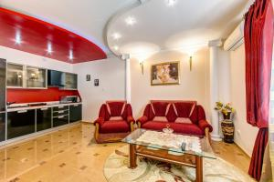 Ellina Guest House - Erivanskaya