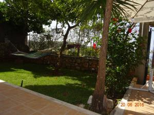 Ionian View, Apartmány  Himare - big - 29