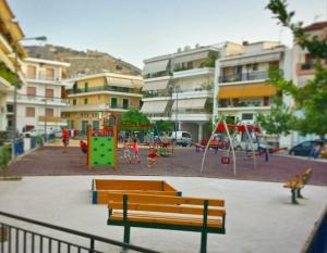 Izabella Guest House Argolida Greece