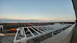 Auberges de jeunesse - Slurp Beach Paradise