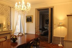 Résidence de la Marquise - Apartment - Nancy