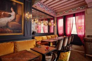 Hôtel de JoBo (17 of 24)