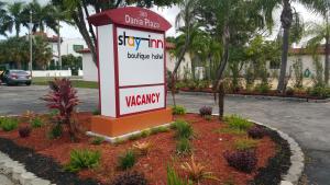 Stay Inn Dania Beach