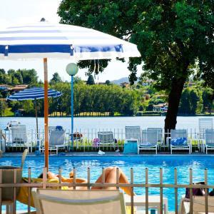 Hotel L'Approdo (33 of 50)
