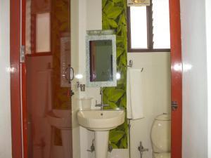 OYO 3217 Kurinji Residency, Hotel  Ooty - big - 12