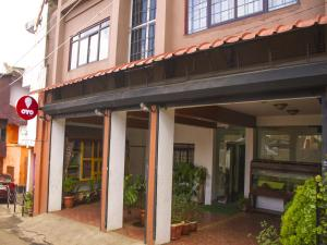 OYO 3217 Kurinji Residency, Hotel  Ooty - big - 25