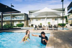 Smiths Beach Resort (31 of 72)