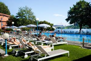 Hotel L'Approdo (35 of 50)