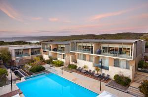 Smiths Beach Resort (1 of 72)
