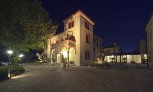 Villa dei Tigli 920 Liberty Resort - Asola