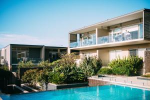 Smiths Beach Resort (7 of 72)