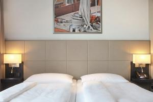 Hotel Hafen Hamburg (19 of 45)