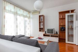 Jobova Apartment