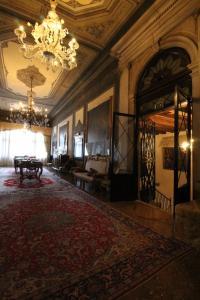 Hotel Palazzo Abadessa (15 of 83)