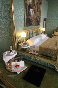 Hotel Palazzo Abadessa (24 of 83)