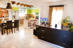 Sunny & Calmness Apartment's