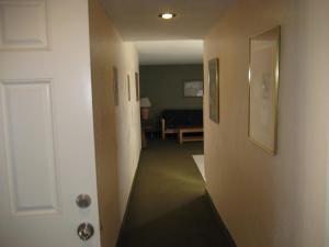 Mountain View Motel, Motely  Bishop - big - 13