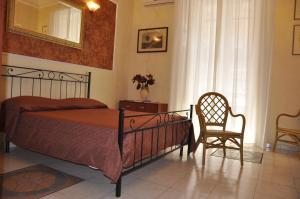 Casa Magnifica Catania - AbcAlberghi.com