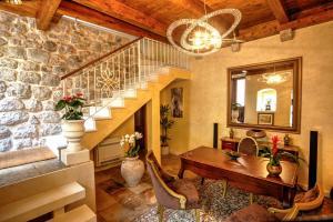 Dominus Little Palace - Dubrovnik