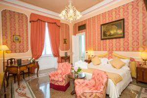Hotel Bristol Palace (29 of 45)