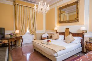Hotel Bristol Palace - AbcAlberghi.com