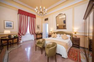 Hotel Bristol Palace (14 of 45)
