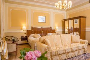 Hotel Bristol Palace (32 of 45)