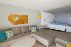 Santa Mónica Suites Hotel (23 of 93)
