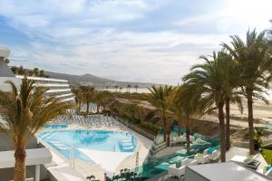 Santa Mónica Suites Hotel (27 of 93)