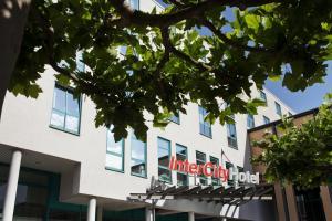 IntercityHotel Kassel, Hotely  Kassel - big - 14