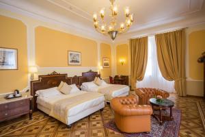 Hotel Bristol Palace (27 of 45)