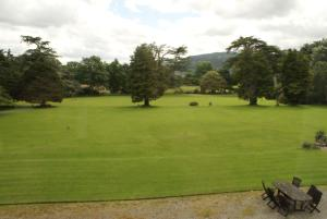 Caer Rhun Hall (17 of 63)