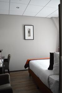 Parkhotel Den Haag (40 of 41)